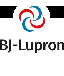 BJ Lupron